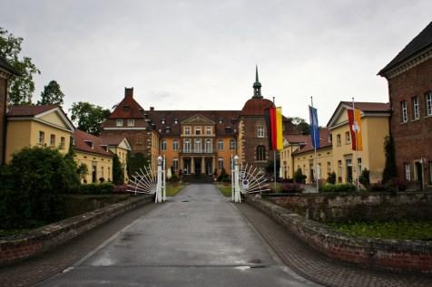 Velen2011 (41 of 49)