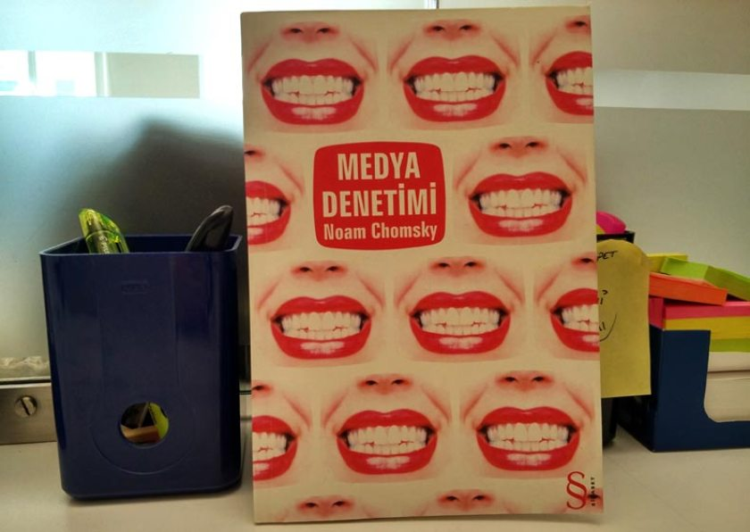 medya-denetimi-naom-chomsky