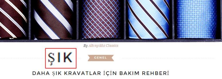 altinyizdiz-classics-blog-hata