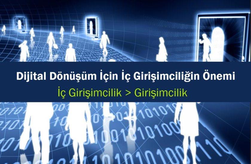 ic-girisimcilik-dijital-donusum