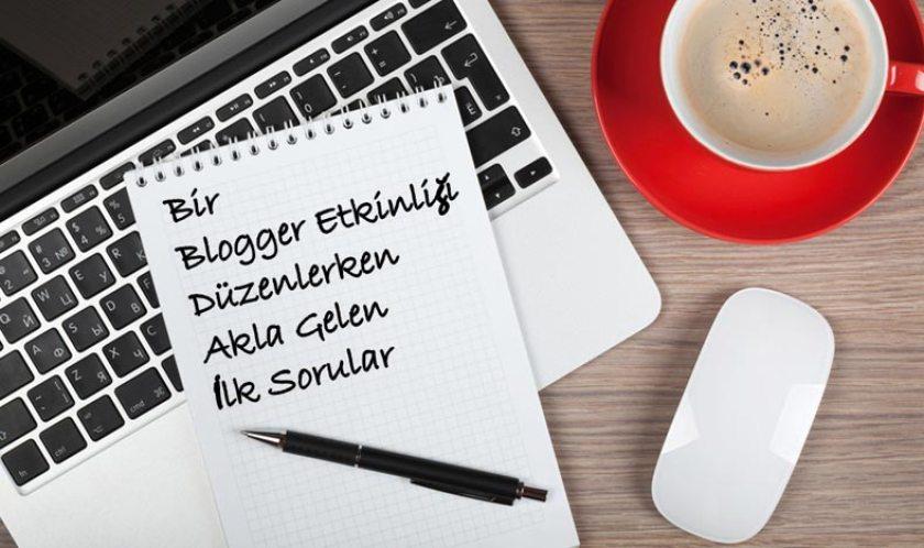 blogger-etkinligi-event