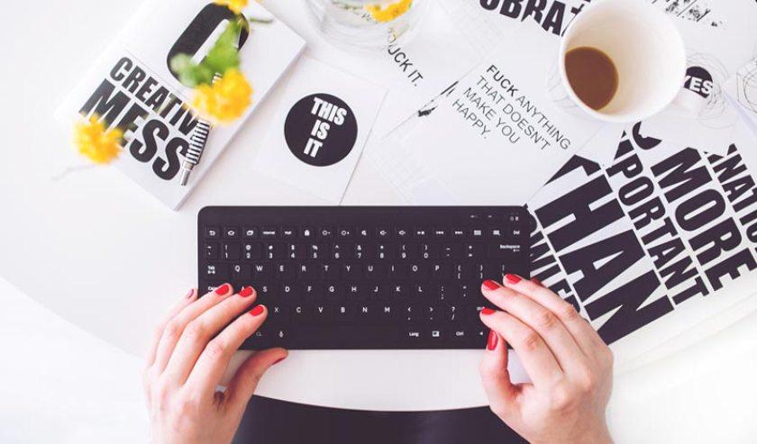 blogger-etkinligi-yazi