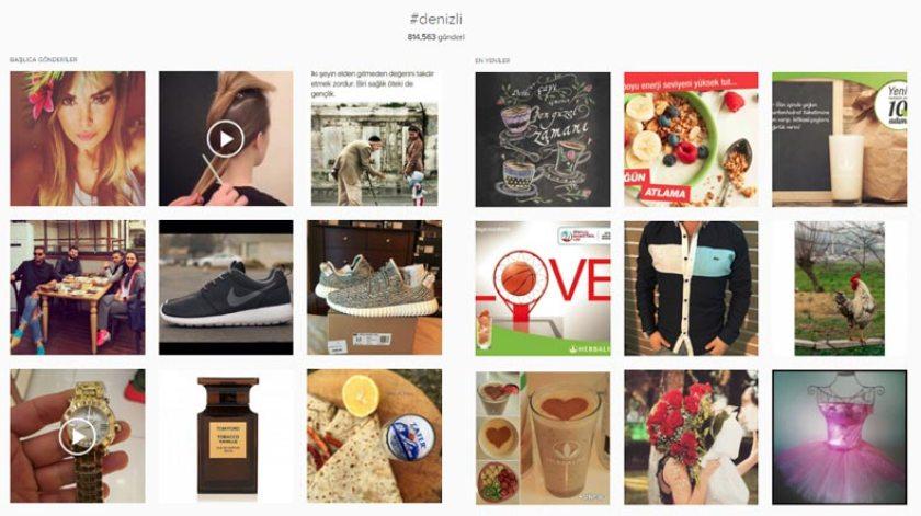 instagram-denizli-hashtag