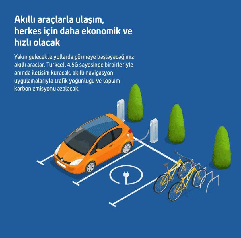 akilliarac-turkcell-