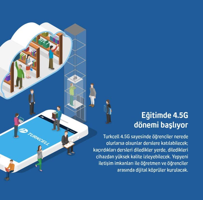 egitim-turkcell-