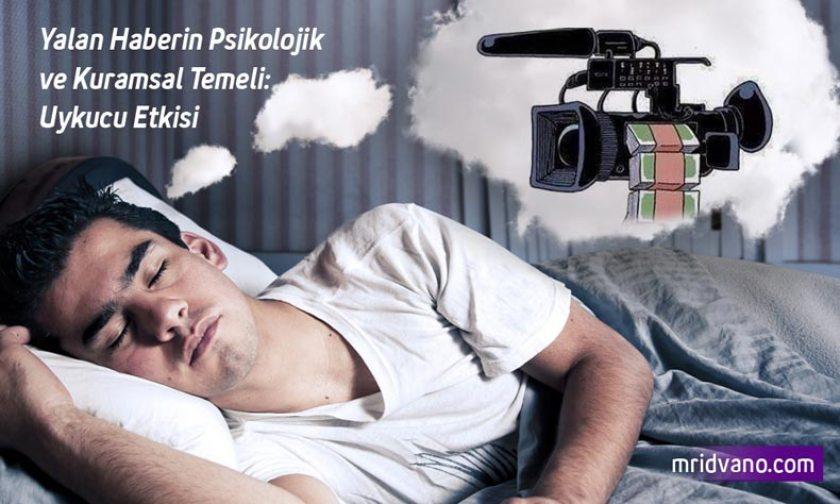 yalan-haberin-psikolojik-ve-kuramsal-temeli-uykucu-etkisi