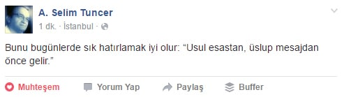 a-selim-tuncer-facebook