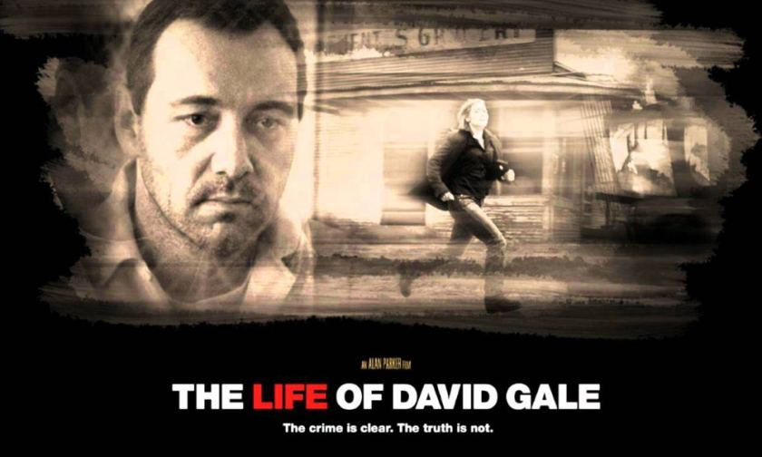 olumle-yasam-arasinda-life-of-david-gale