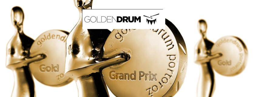 golden-drum-awards