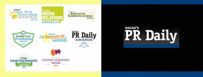 ragans-pr-daily-awards