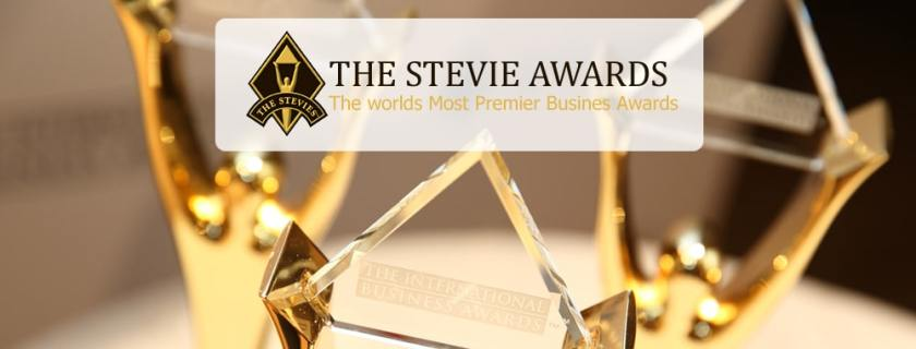 the-stevie-awards