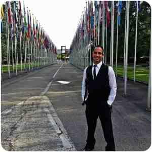 UN HRC photo1