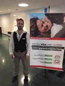 The XII LGBT Seminar
