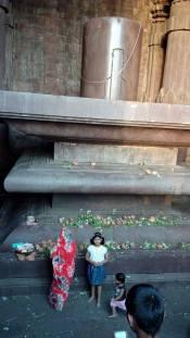 kalyani@bhojpur