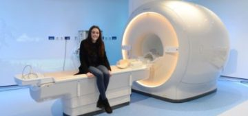 http://www.greenocktelegraph.co.uk/news/14225367.Brain_cancer_survival_hopes_boosted_by_new_tumours__sat_nav_/