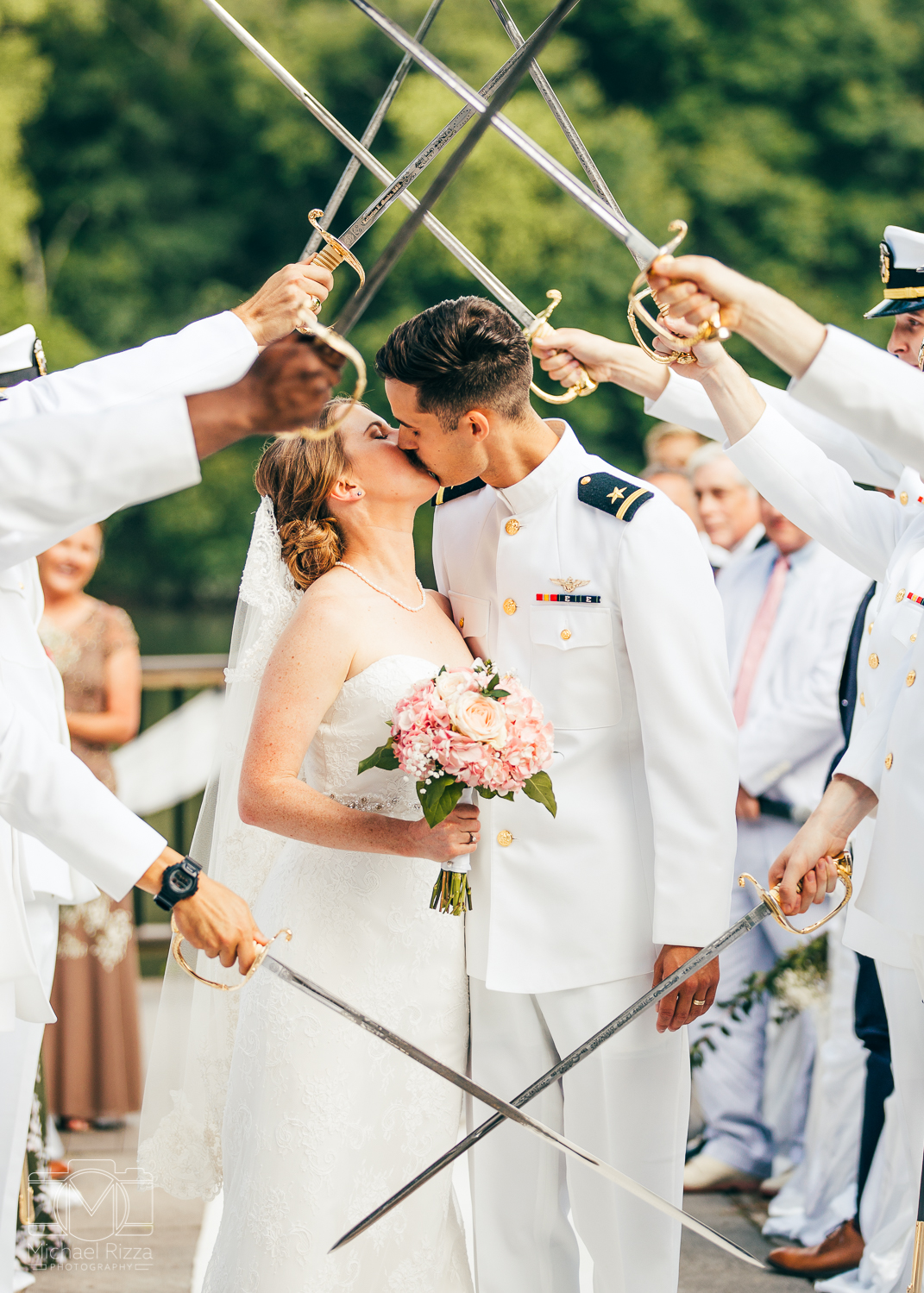 Densmore farm wedding | Chattanooga wedding photographer