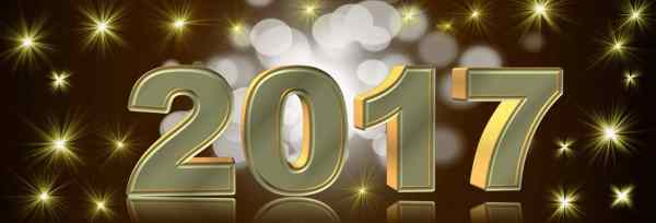New Year Fix Finances After Holidays