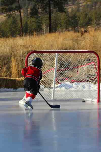 Youth Sports Costs Are Out of Control