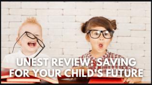 Unest review feature image