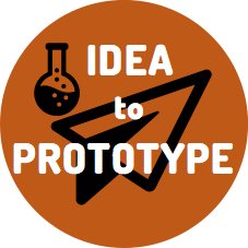 Idea to  Prototype