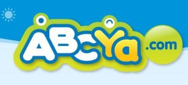 Abcya .Com Math