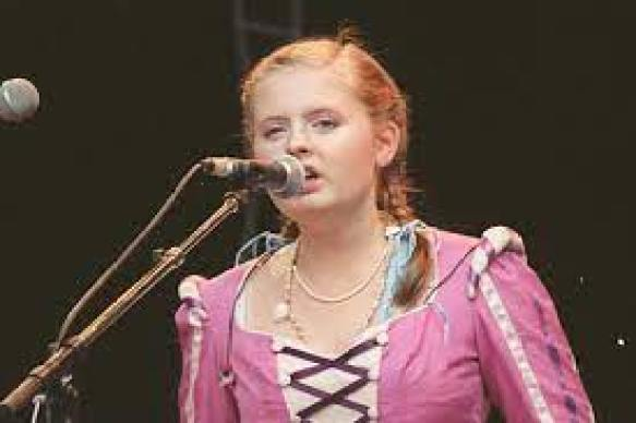 Barby Kelly Krankheit