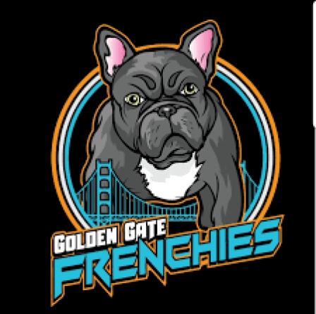 Gates Frenchies Reviews