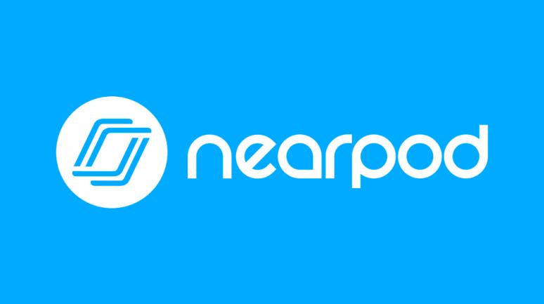 Nearpod .Com Join