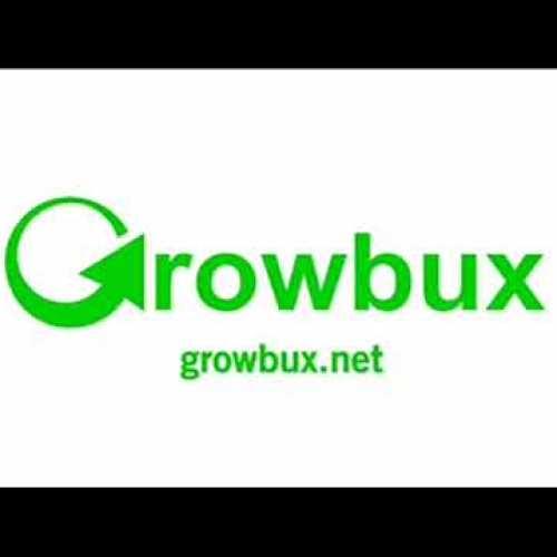 Growbux.net