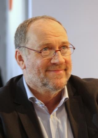 Harold Faltermeyer Vermögen