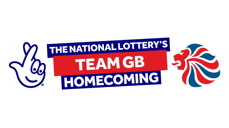 Team Gb Homecoming Concert