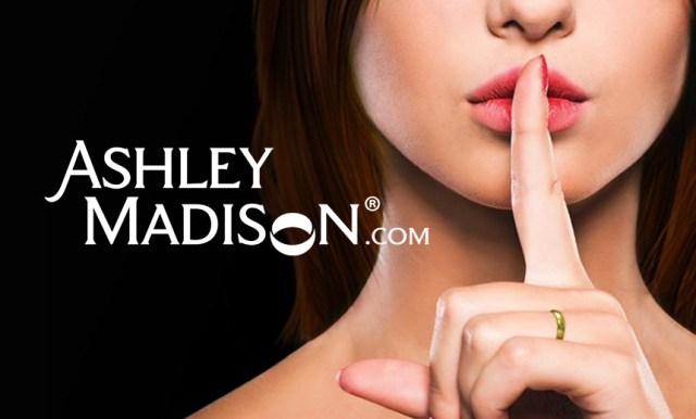 Ashley Madison Hack Database