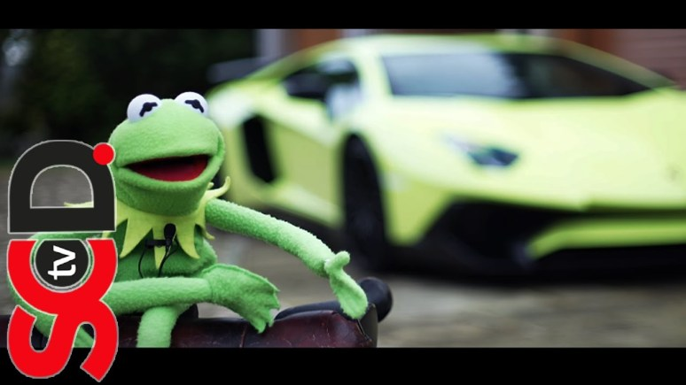 Frog Club Lonely Lambo About Lonely Frog Lambo Club