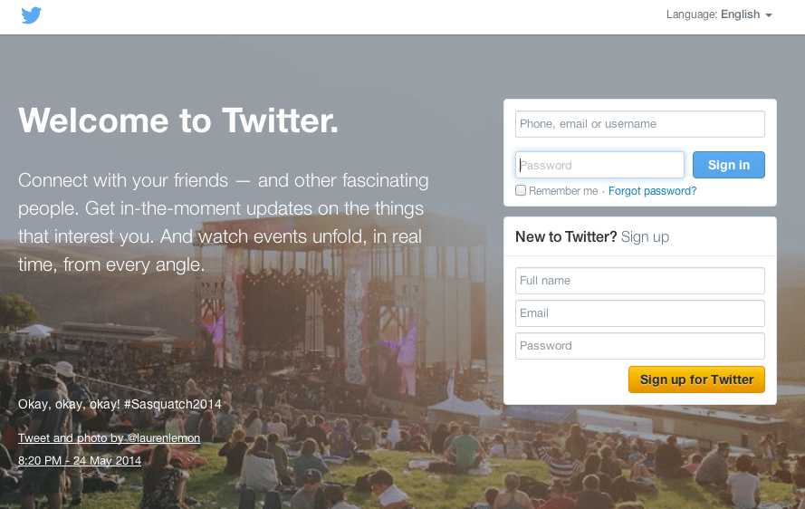 10 Steps to Creating the Perfect Educational Twitter Account