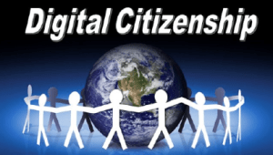 digital_citizenship1