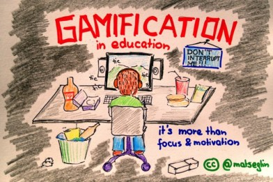 gamification-onderwijs-education