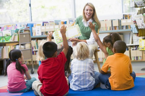 TAE_CERT_IV_Leadership-in-the-Classroom-A-New-Role-for-Teachers