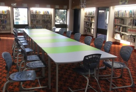 furnware library1