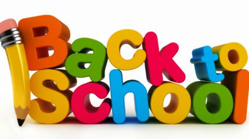 Back-to-School-Logo