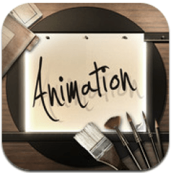 animation desk1