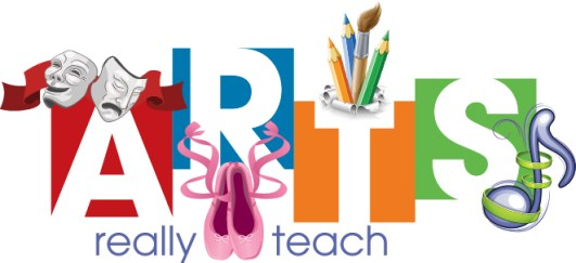 ARTS_Really_Teach_RGB 2