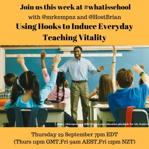 join-us-at-whatisschool-using-hooks-to-induce-everyday-teaching-vitality