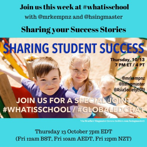 join-us-at-whatisschool-sharing-success-stories