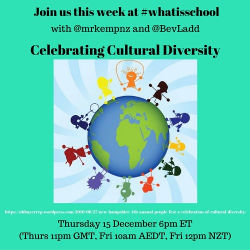 join-us-at-whatisschool-celebrating-cultural-diversity