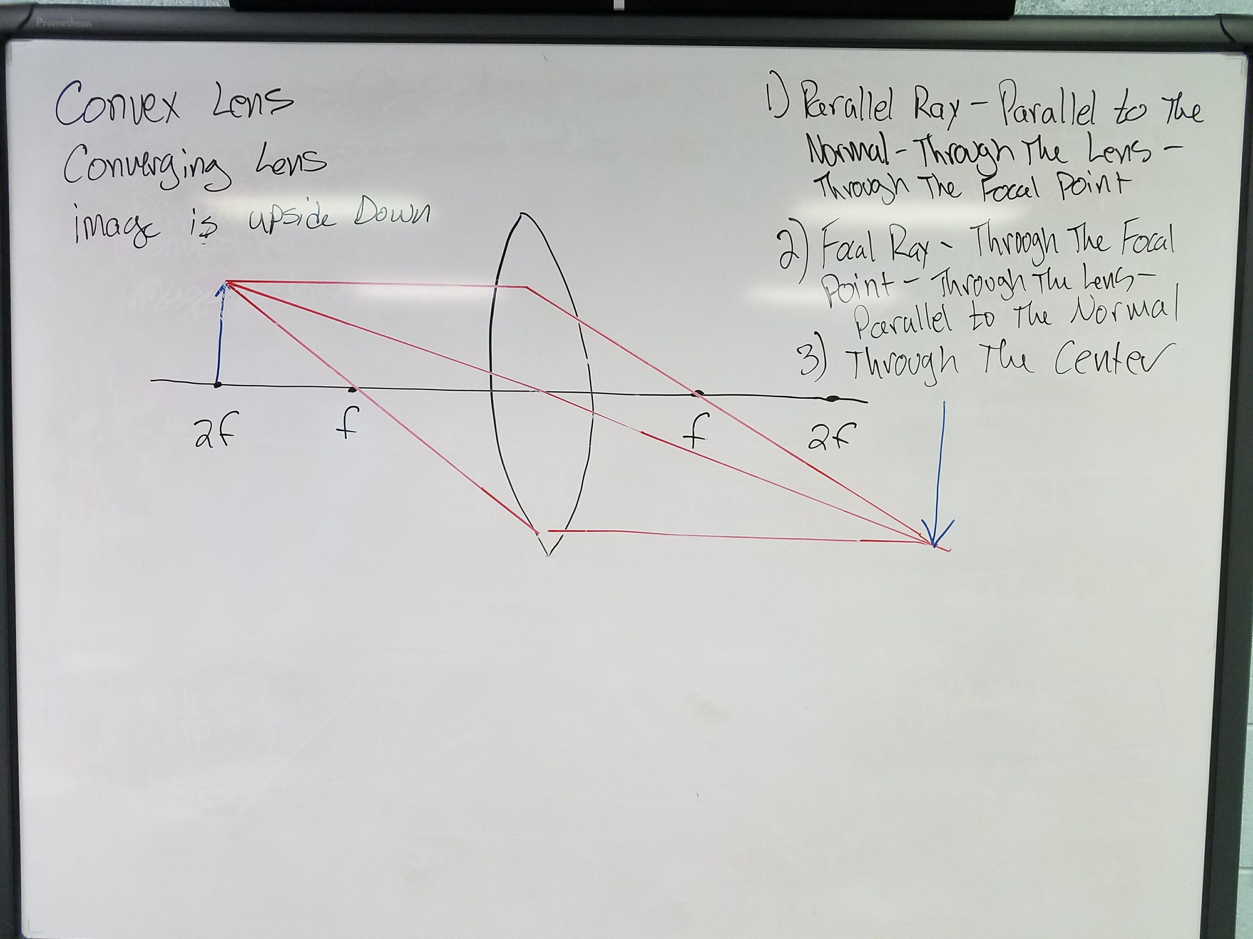 Physics Page 2 Mr Kipkes Class Website