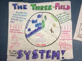 3-field-system