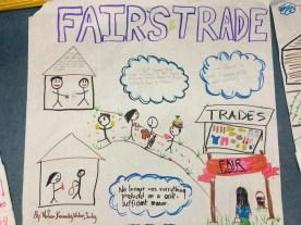fairs-and-trade