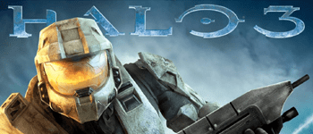 halo3.png
