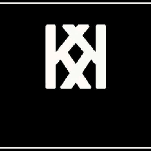 cropped-kobi-new-logo5.jpg