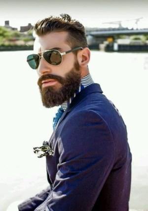 mrkoachman_beardpost (33)